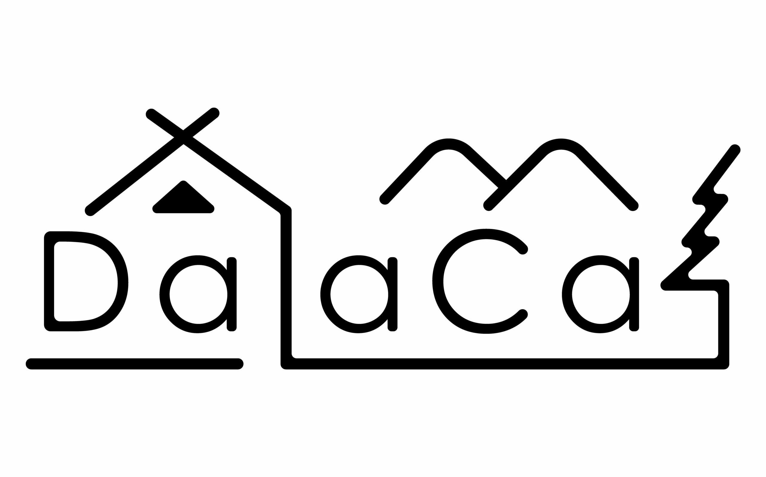 日本生まれの最高品質アウトドアブランド|DaLaCa 「 贅沢なダラダラと 価値のあるワクワクを 」  DaLaCaは、あなたの空間に寄り添う日本生まれのアウトドアブランドです。 アイテムを手にした瞬間、日常から飛び出した特別な時間が始まります。